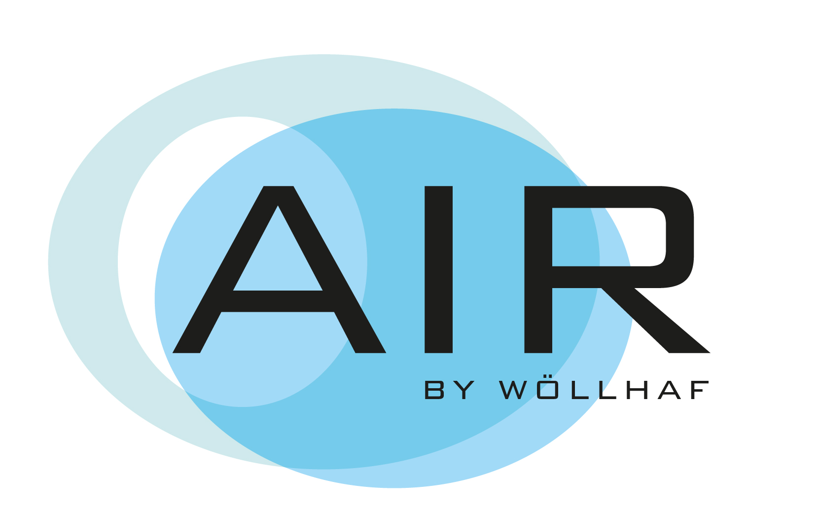 AIR bar Stuttgart Airport Logo