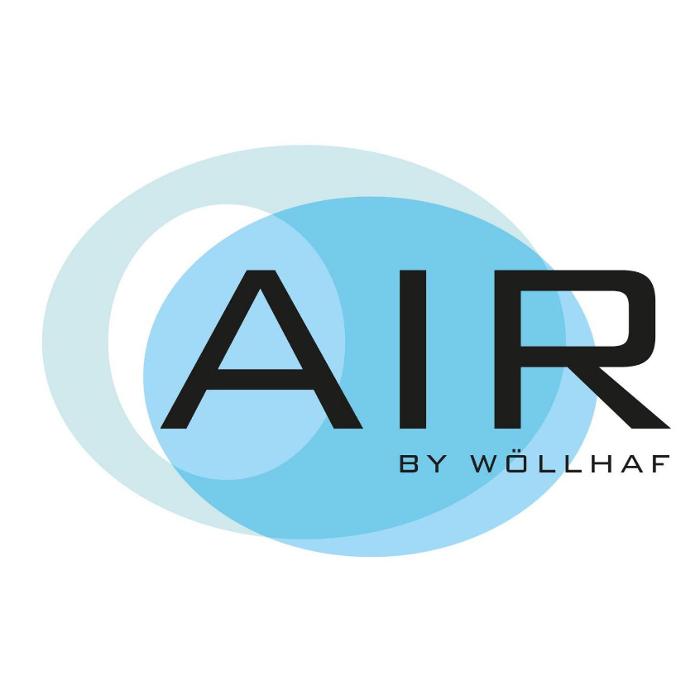 Bild zu AIR bar Stuttgart Airport in Stuttgart