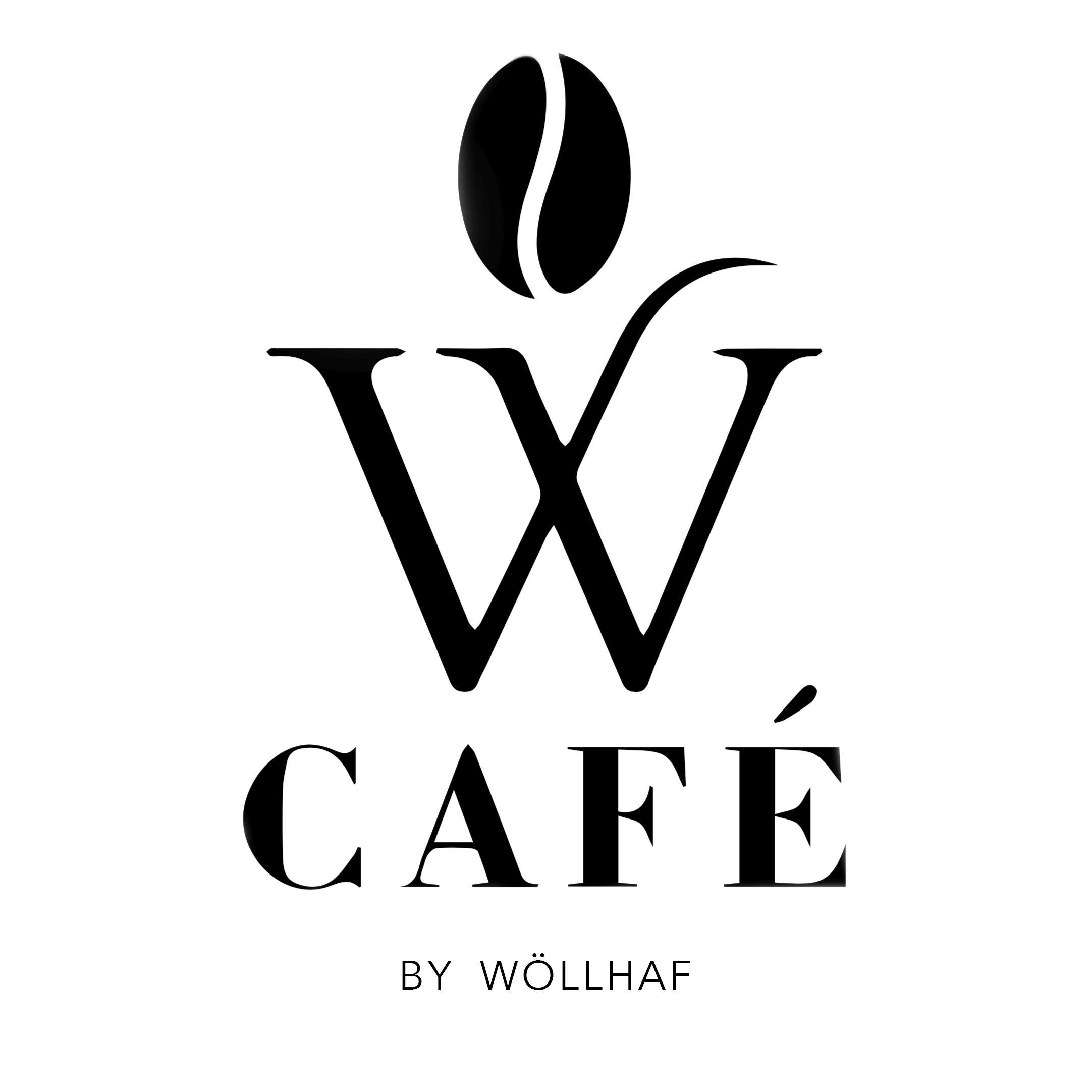 W Café Stuttgart Airport