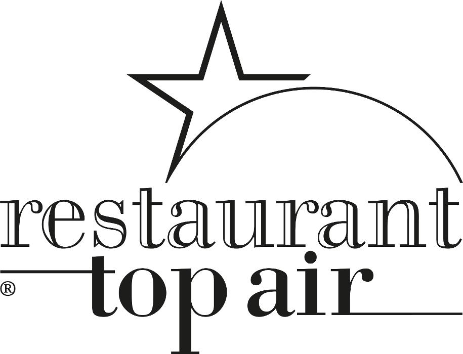 Bild zu restaurant top air Stuttgart Airport in Stuttgart