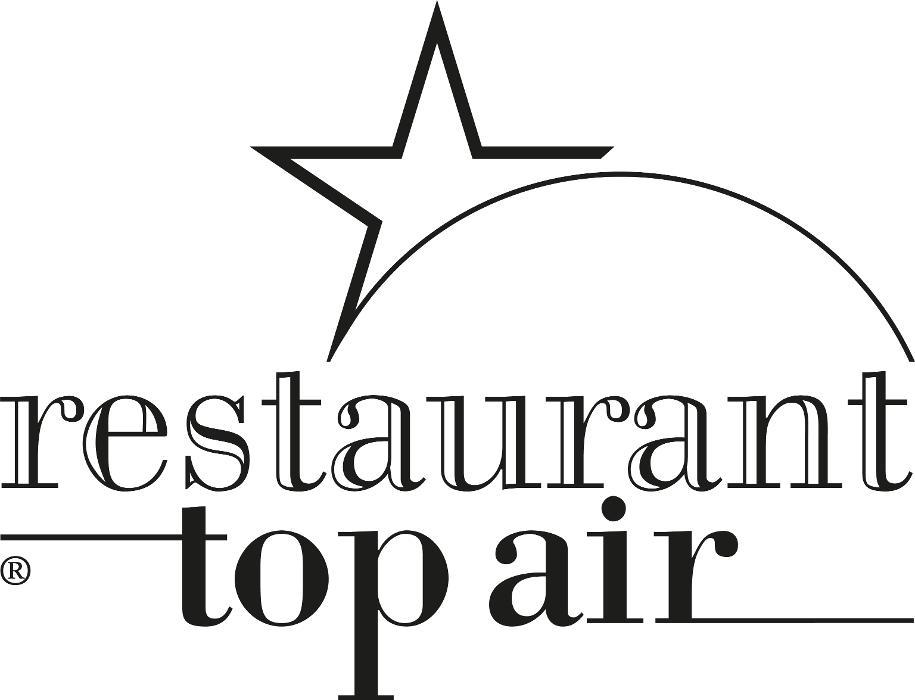 Bild zu restaurant top air in Stuttgart