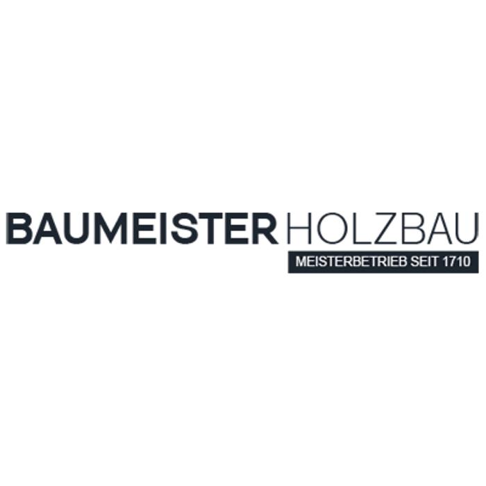 Bild zu Baumeister Holzbau GmbH in Balve