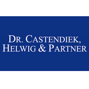 Dr. Castendiek, Helwig & Partner