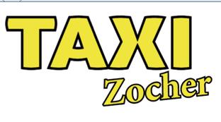 Taxi und Mietwagen Service Zocher Torgau