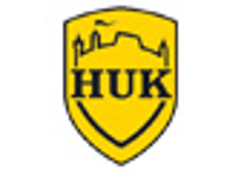 Huk Coburg Versicherung Sebastian Schmidt In Cadolzburg Egersdorf