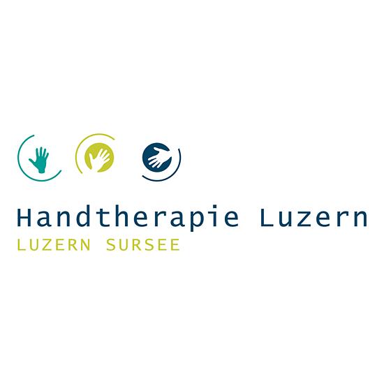 HANDTHERAPIE LUZERN AG Sursee