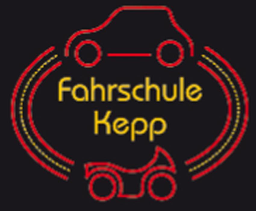 Bild zu Fahrschule Kepp in Werne