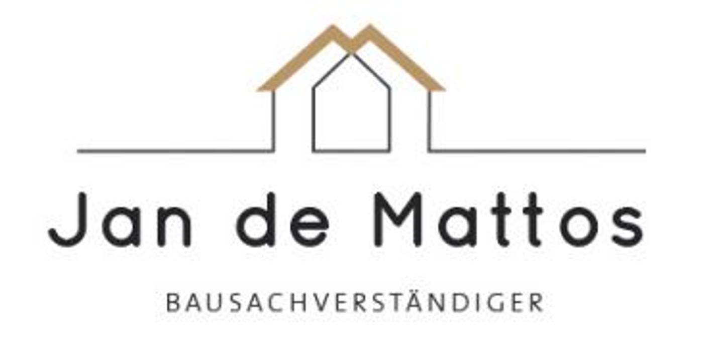 Bild zu Jan de Mattos in Karlsruhe