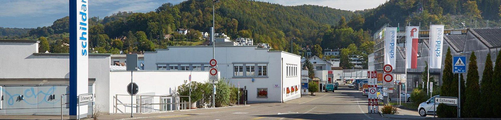 Schild AG