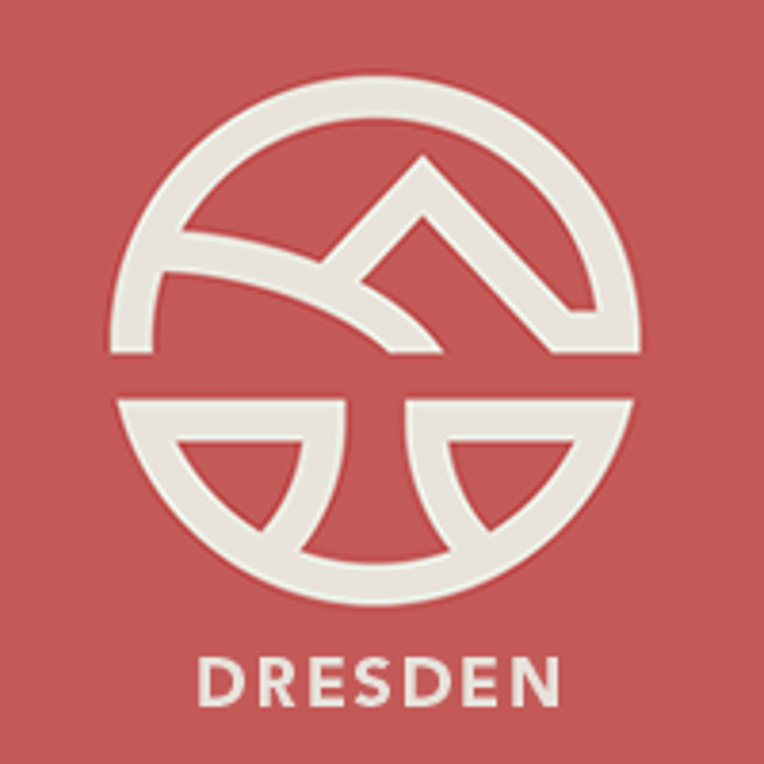 Globetrotter Dresden in Dresden