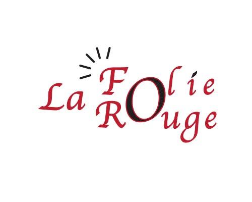 FOLIE ROUGE