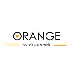 orange catering KG