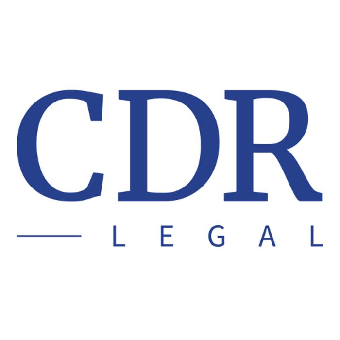 Bild zu CDR Legal - Rechtsanwältin für Bankrecht & Kapitalmarktrecht in Rosenheim in Oberbayern