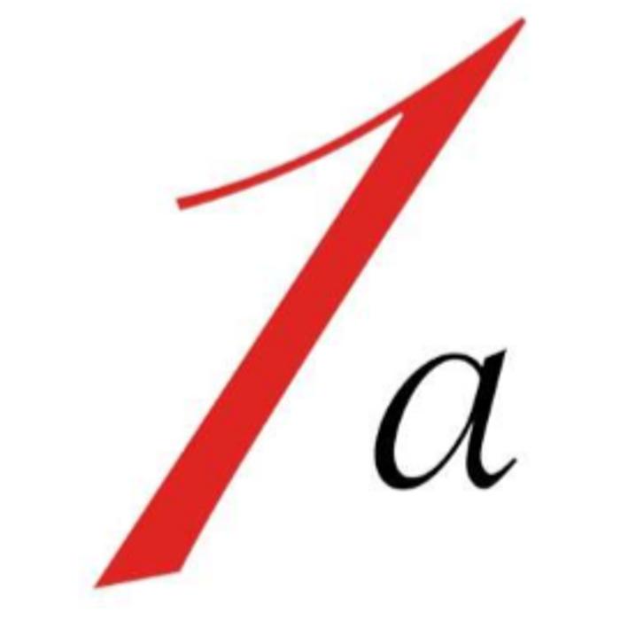 Josef Tschoepe Onlinehandel mit der Website 1a-zuhause.de