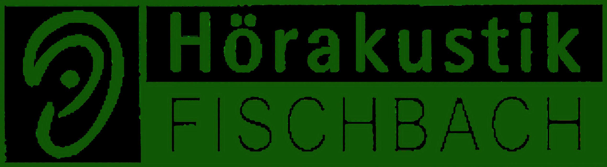 Bild zu Hörakustik Fischbach in Karlsbad