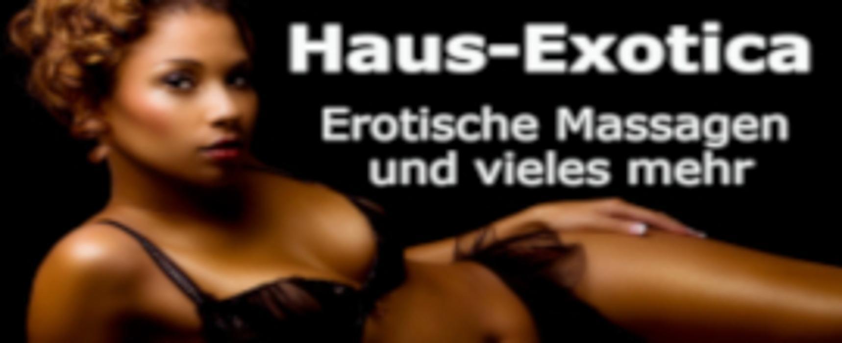 Bild zu Erotik Jobanzeige in Bremen