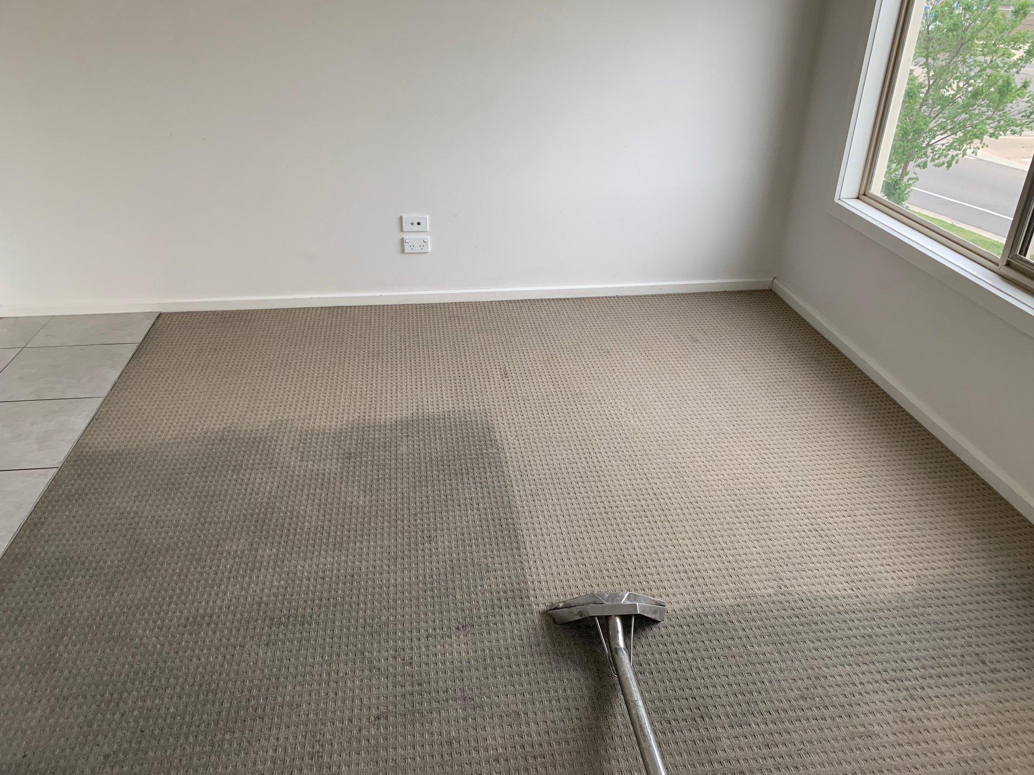 Jim's Carpet Cleaning Frankston Central