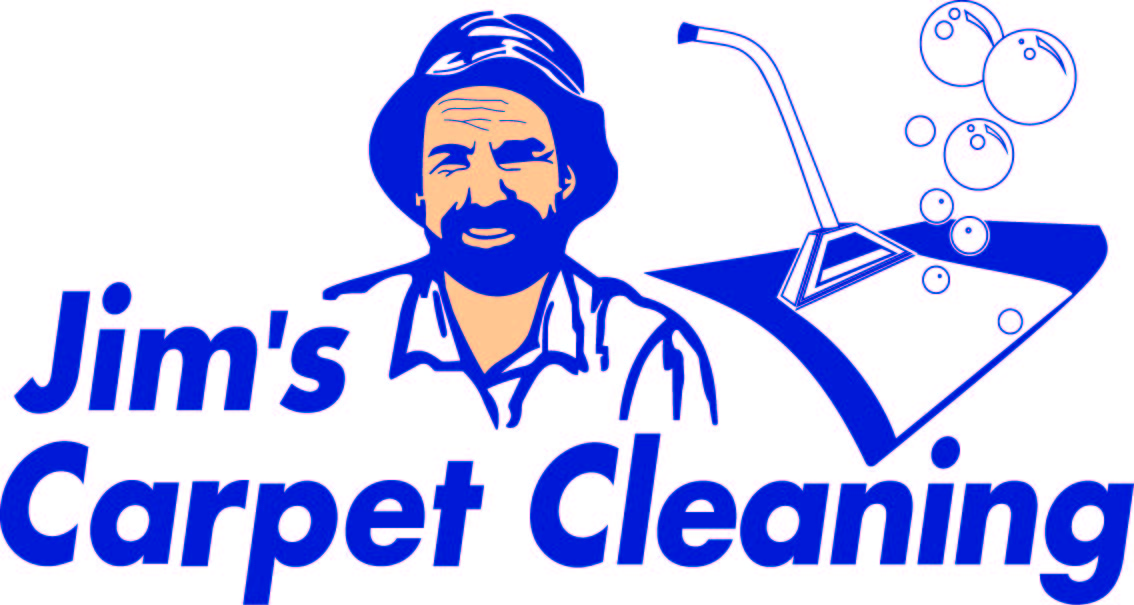 Jim's Carpet Cleaning Essendon