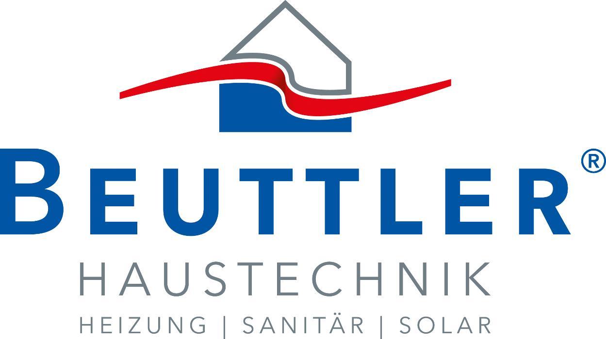 Bild zu Beuttler Haustechnik in Sindelfingen