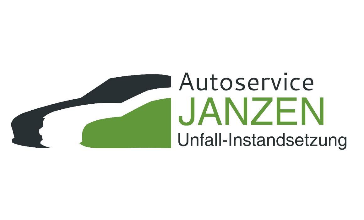 Bild zu Autoservice Janzen in Versmold