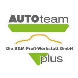 Die S&M Profi-Werkstatt GmbH