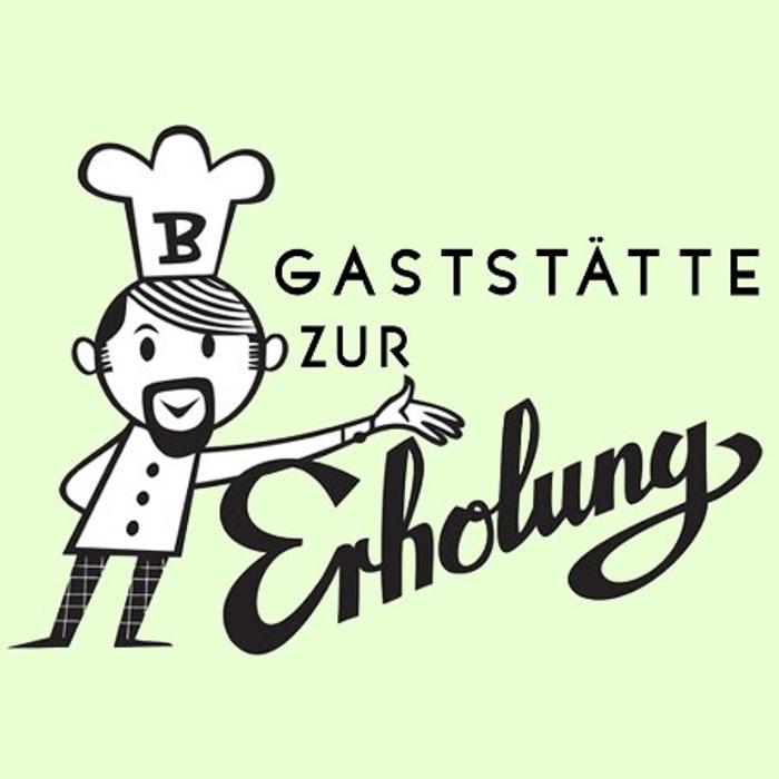Bild zu Gaststätte Zur Erholung in Uetersen