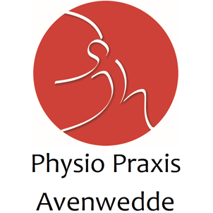 Physio Praxis Avenwedde Gütersloh