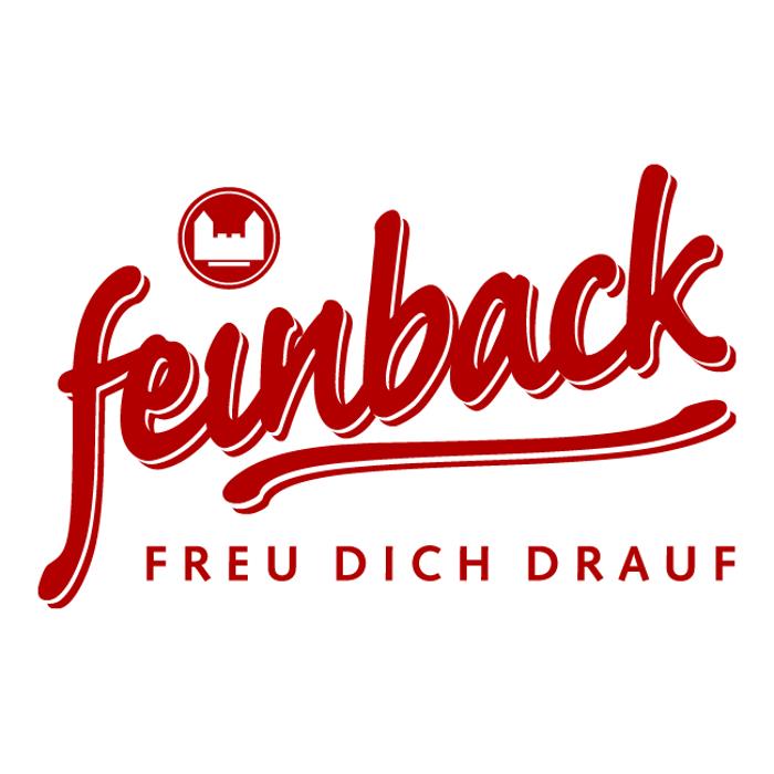 Bild zu Feinback GmbH in Frankfurt an der Oder