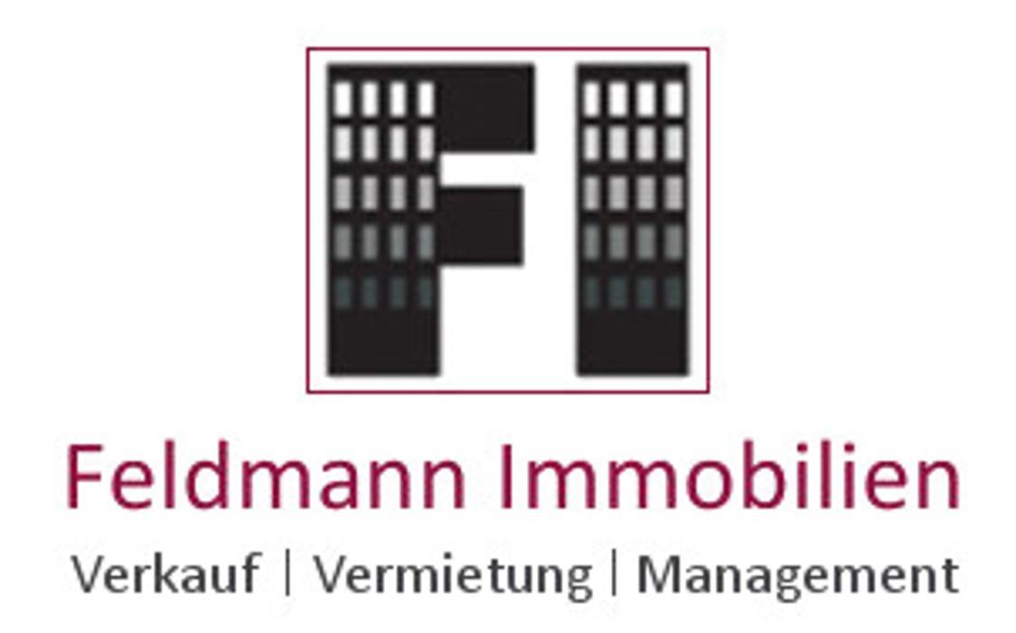 Bild zu Feldmann Immobilien in München