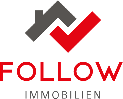 Follow Immobilien GmbH