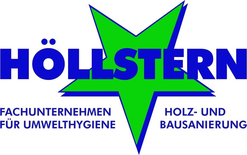 Bernd Höllstern Logo