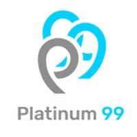 Platinum 99