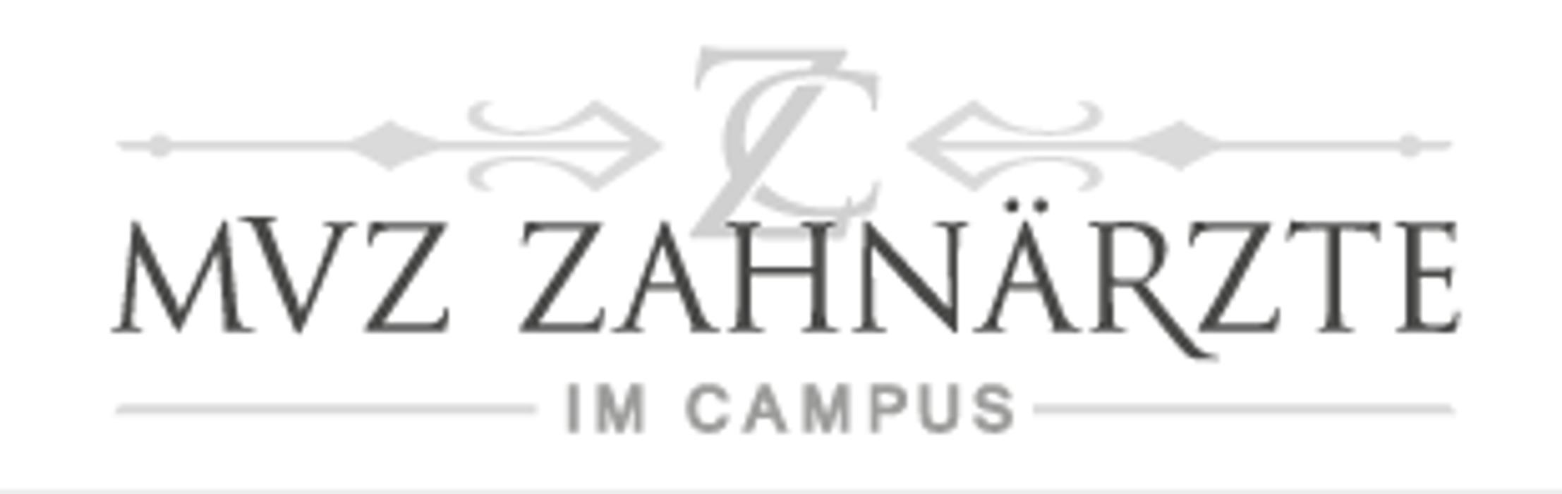 Bild zu MVZ Zahnärzte im Campus Dr. M. Hecht / J. Schubert in Erding