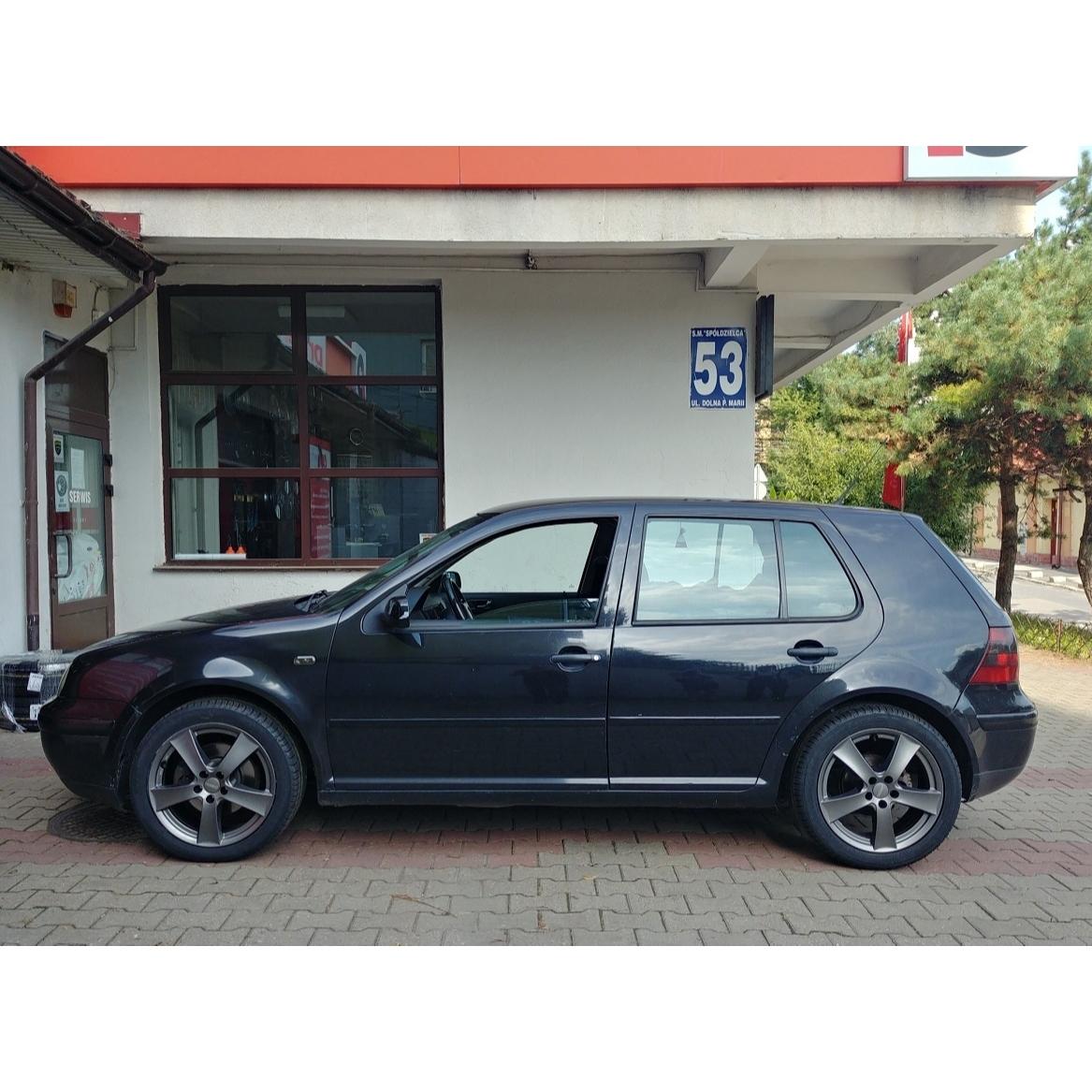 Car-But Kocoń i Jabłoński Sp J