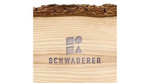 Thomas Schwaderer Schreinerei und Innenausbau