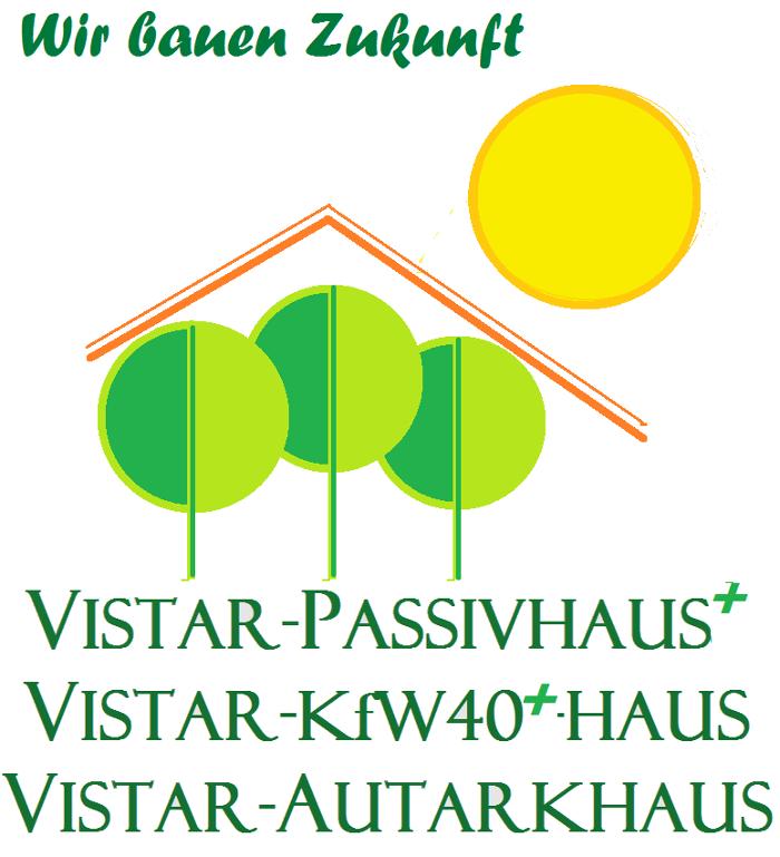 Bild zu VISTAR-PASSIVHAUS in Mülheim an der Ruhr