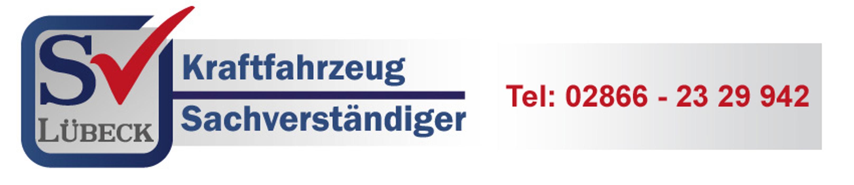 Bild zu KFZ Sachverständigen Büro Lübeck in Dorsten