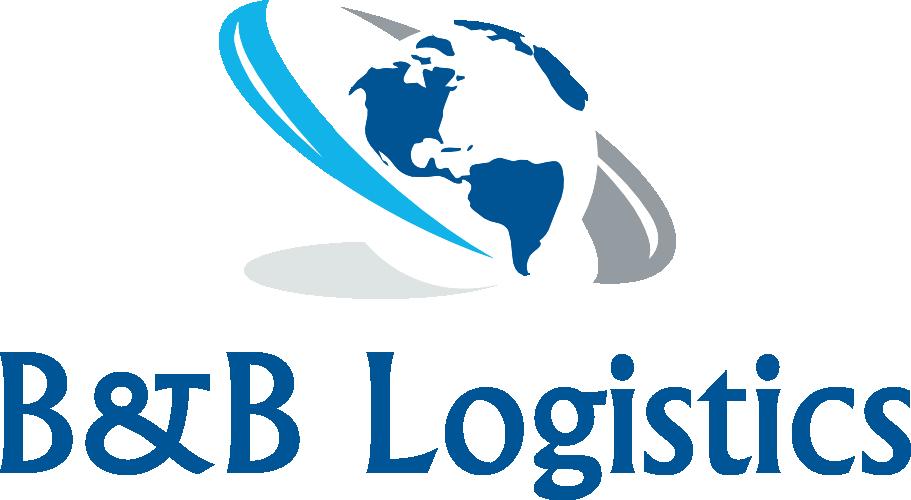 B&B Logistics