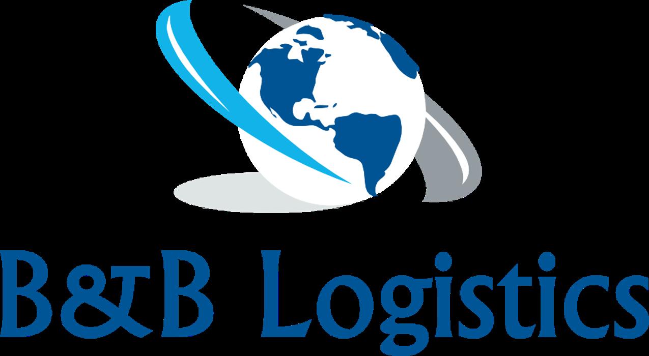 Bild zu B&B Logistics in Gelsenkirchen