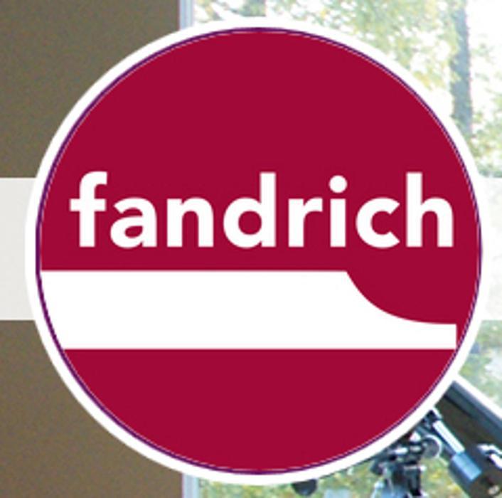 Bild zu Fandrich GmbH - Tischlerei und Möbelrestaurierung in Berlin