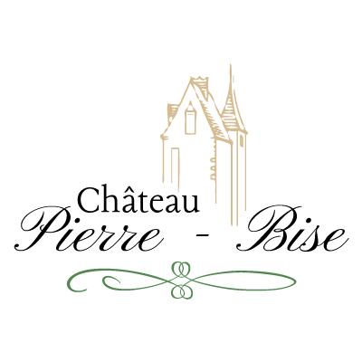 CHÂTEAU PIERRE BISE (EARL)
