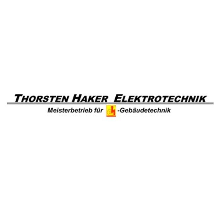 Bild zu Thorsten Haker Elektrotechnik in Pinneberg