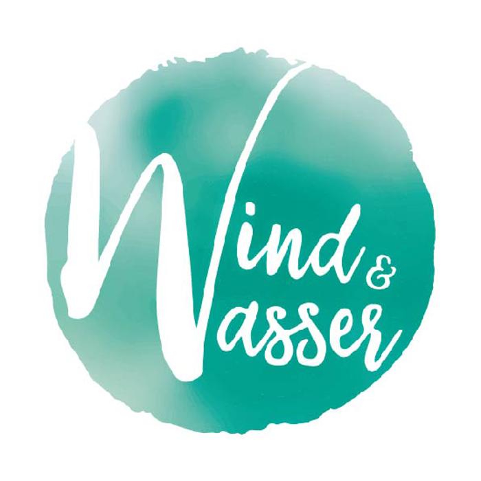 Bild zu Wind&Wasser in Berlin