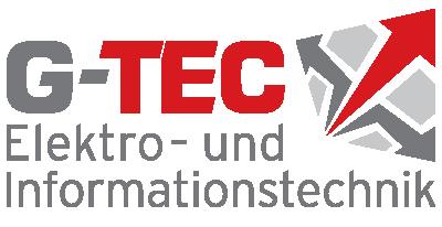 G-Tec GmbH Logo
