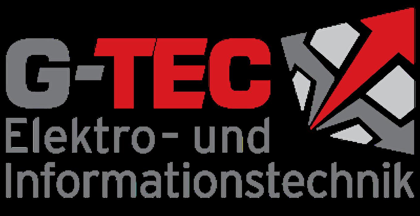 Bild zu G-Tec GmbH in Leverkusen