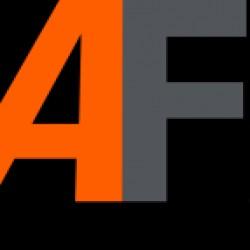 AMAFA GmbH - Arbeitsmarktorientierte Fachkraftausbildung Berlin