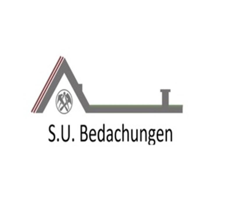 Bild zu SU Bedachungen in Kassel