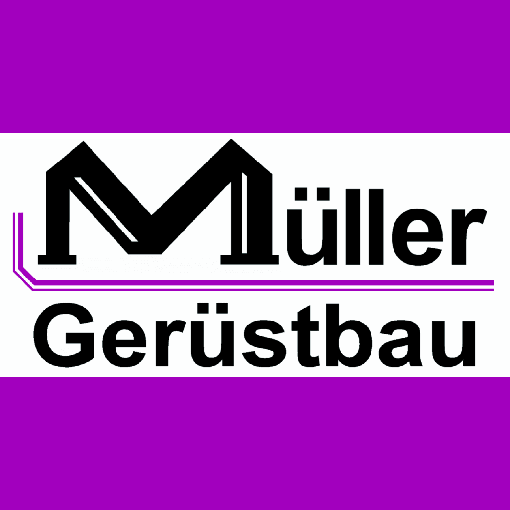 Müller Gerüstbau Bobingen