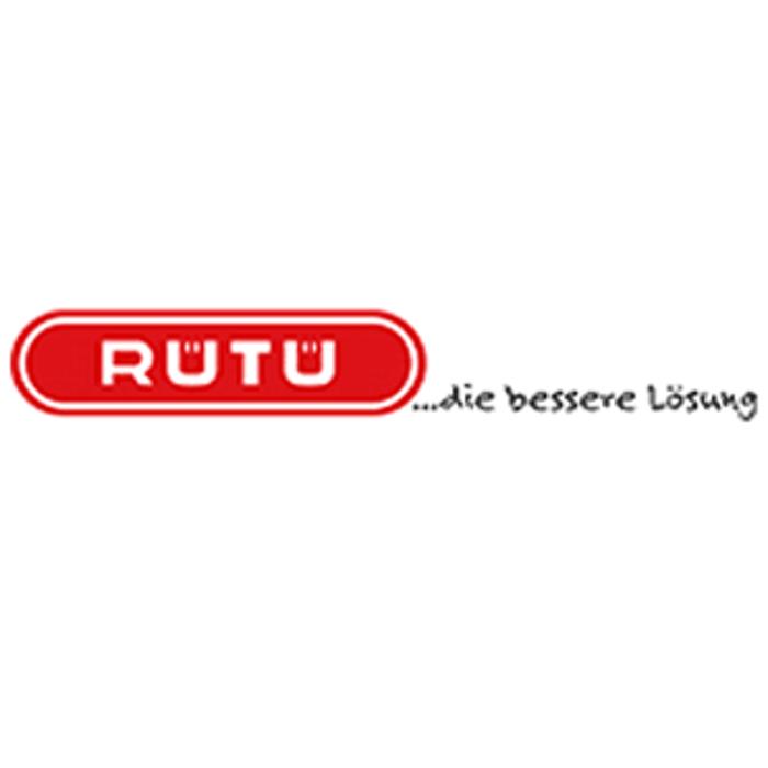 Bild zu RÜTÜ Rüschenschmidt & Tüllmann GmbH & Co. KG in Münster