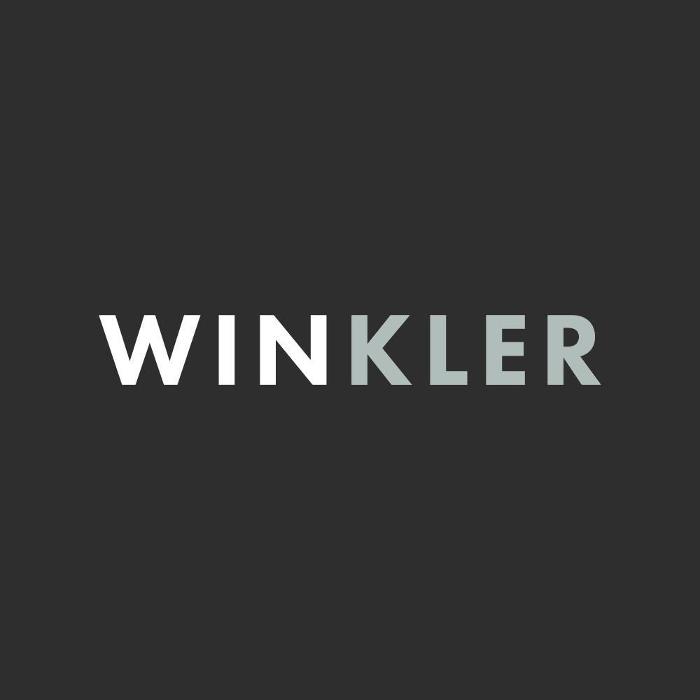 Bild zu WINKLER Unternehmensberatung & Design in Wörrstadt